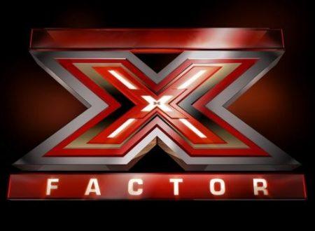 X FACTOR 2016: ECCO CHI SONO I NUOVI GIUDICI