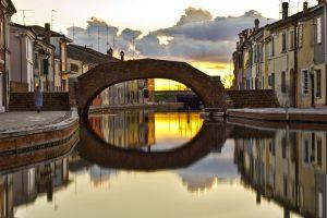 CAPITALE ITALIANA DELLA CULTURA 2018: ECCO LE 10 LOCALITÀ FINALISTE