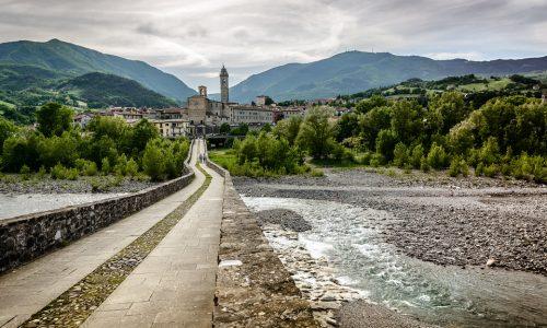 UFFICIALE: E' QUESTO IL BORGO PIÙ BELLO D'ITALIA